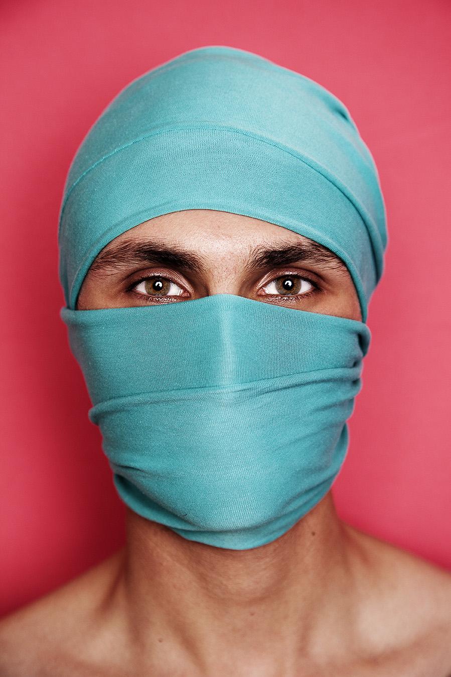 Mensenhandel-portretten_CRISTIAN.jpg