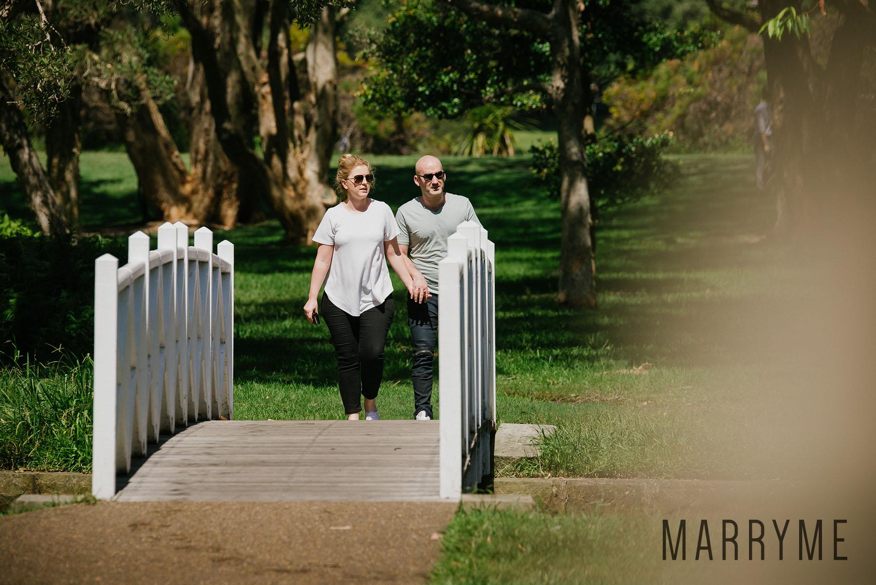 2_Centennial_Park_Parklands_marriage_proposal_sydney_marryme