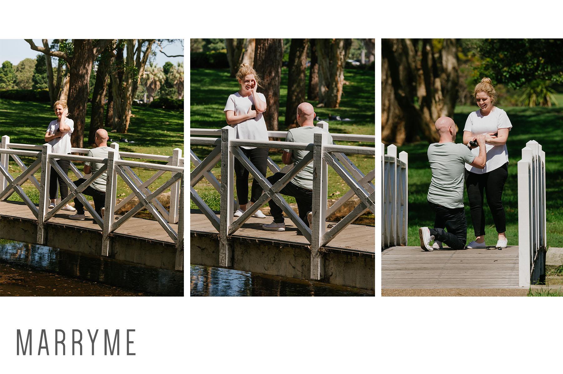 3_Centennial_Park_Parklands_marriage_proposal_sydney_marryme