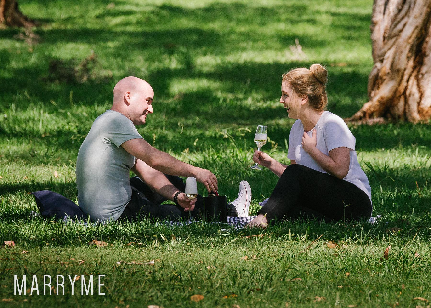 5_Centennial_Park_Parklands_marriage_proposal_sydney_marryme