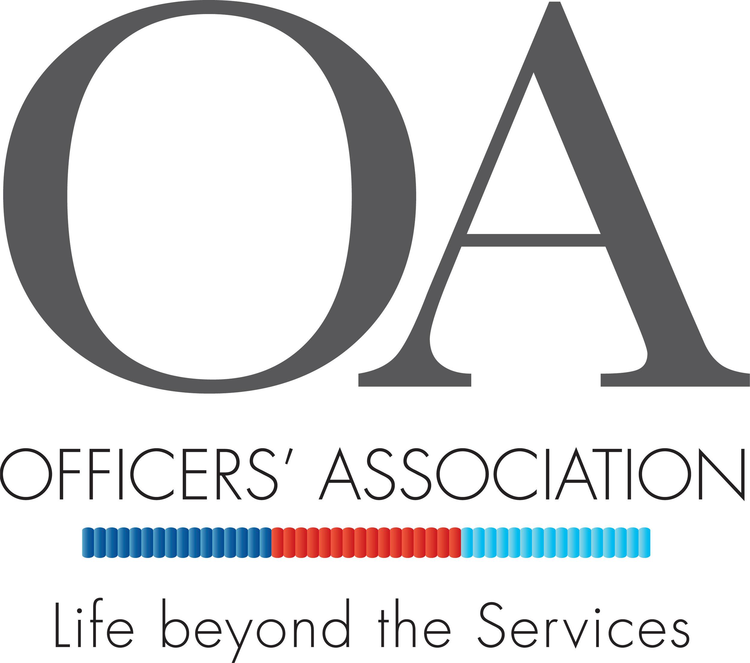 OA-logo-2014-jpeg.jpg