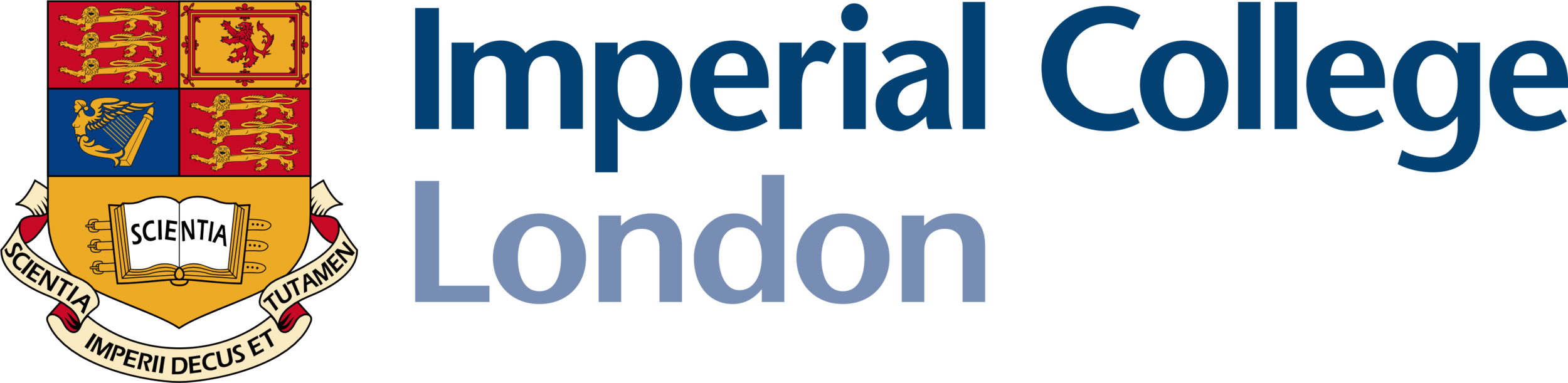 Imperial College London logo.png