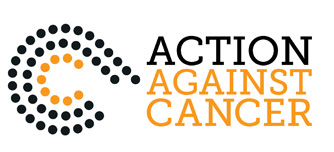 Action Against Cancer.png