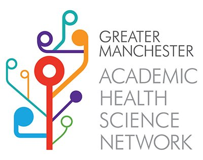 Greater Manchester AHSN.png