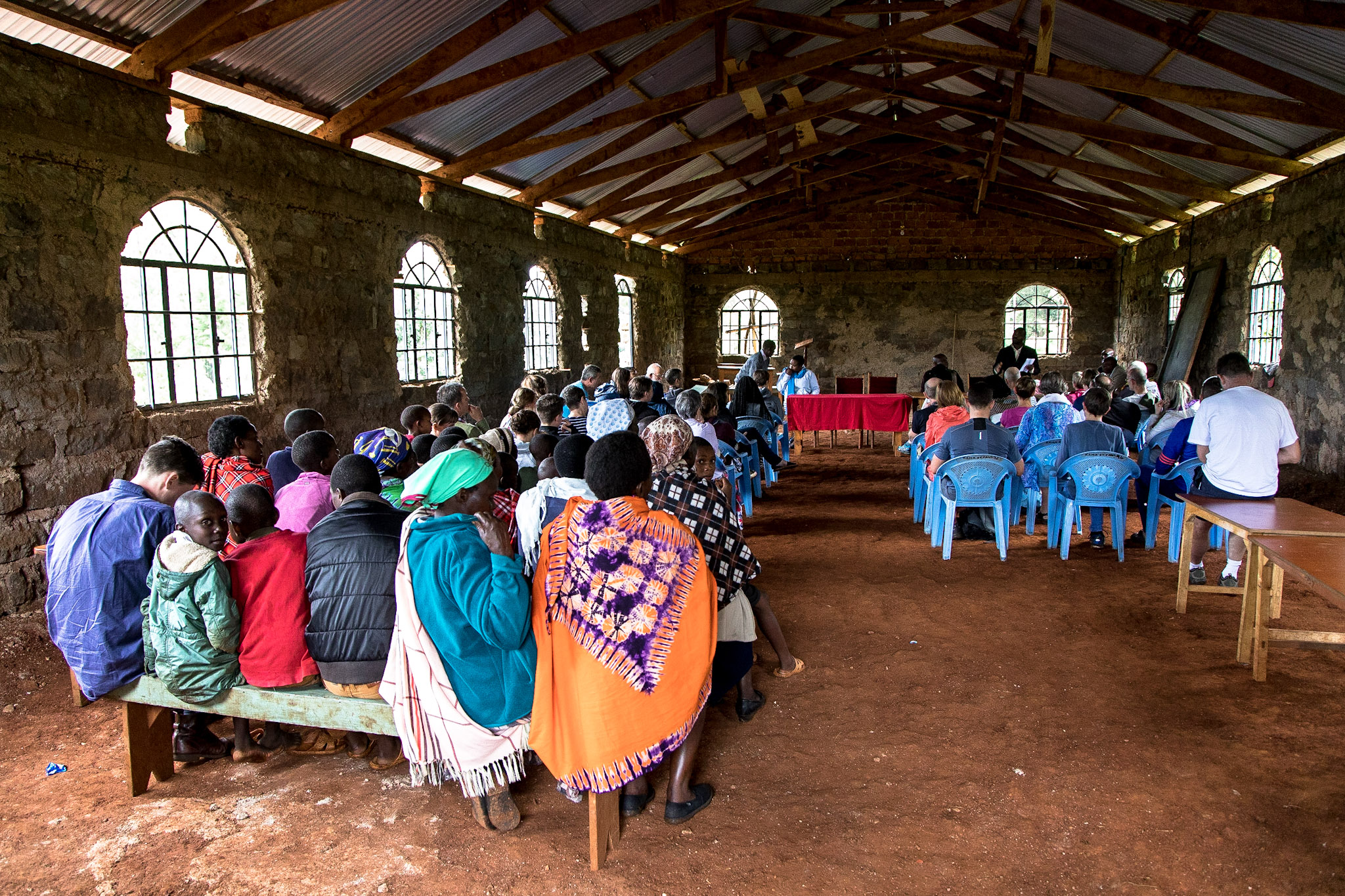 Adam Dickens 2017 - Five Talents-IMS, Kenya 2315.jpg