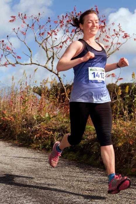 eden-marathon-runners.jpg