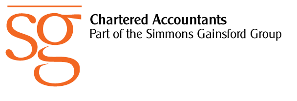 SG-Chartered-Accountants-RGB - Copy.png