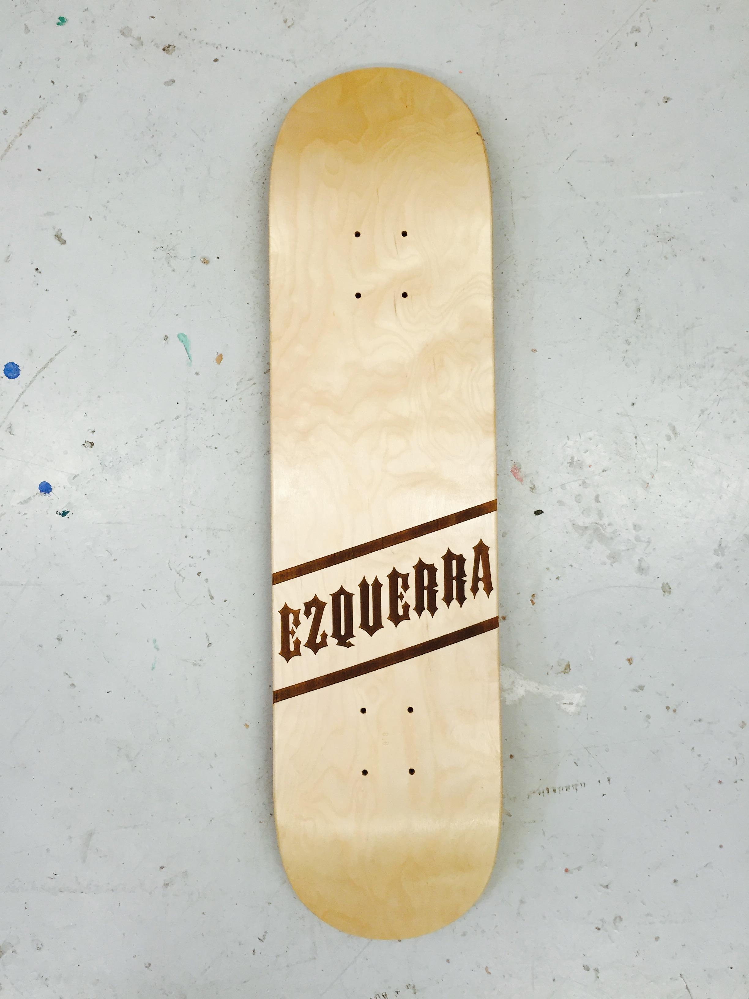 CARLOS EZQUERRA - 2000AD