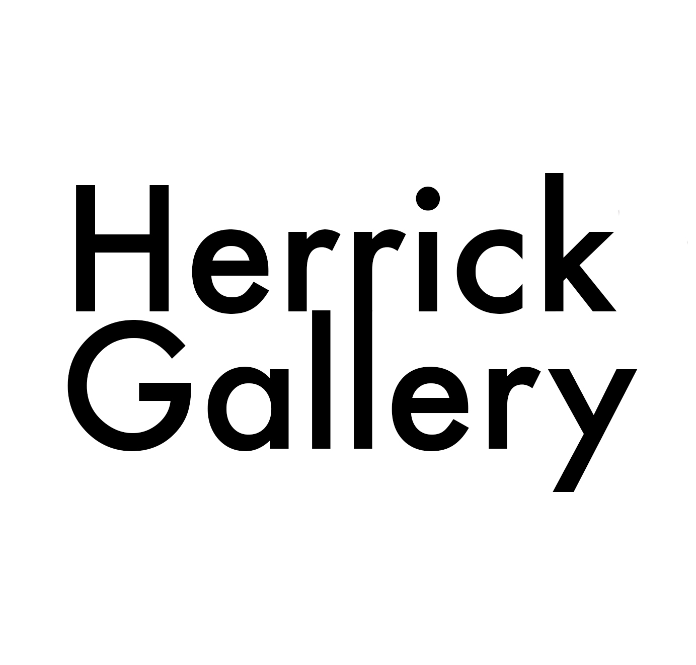 FIRST EXHIBITED AT THE HERRICK GALLERY, MAYFAIR, LONDON