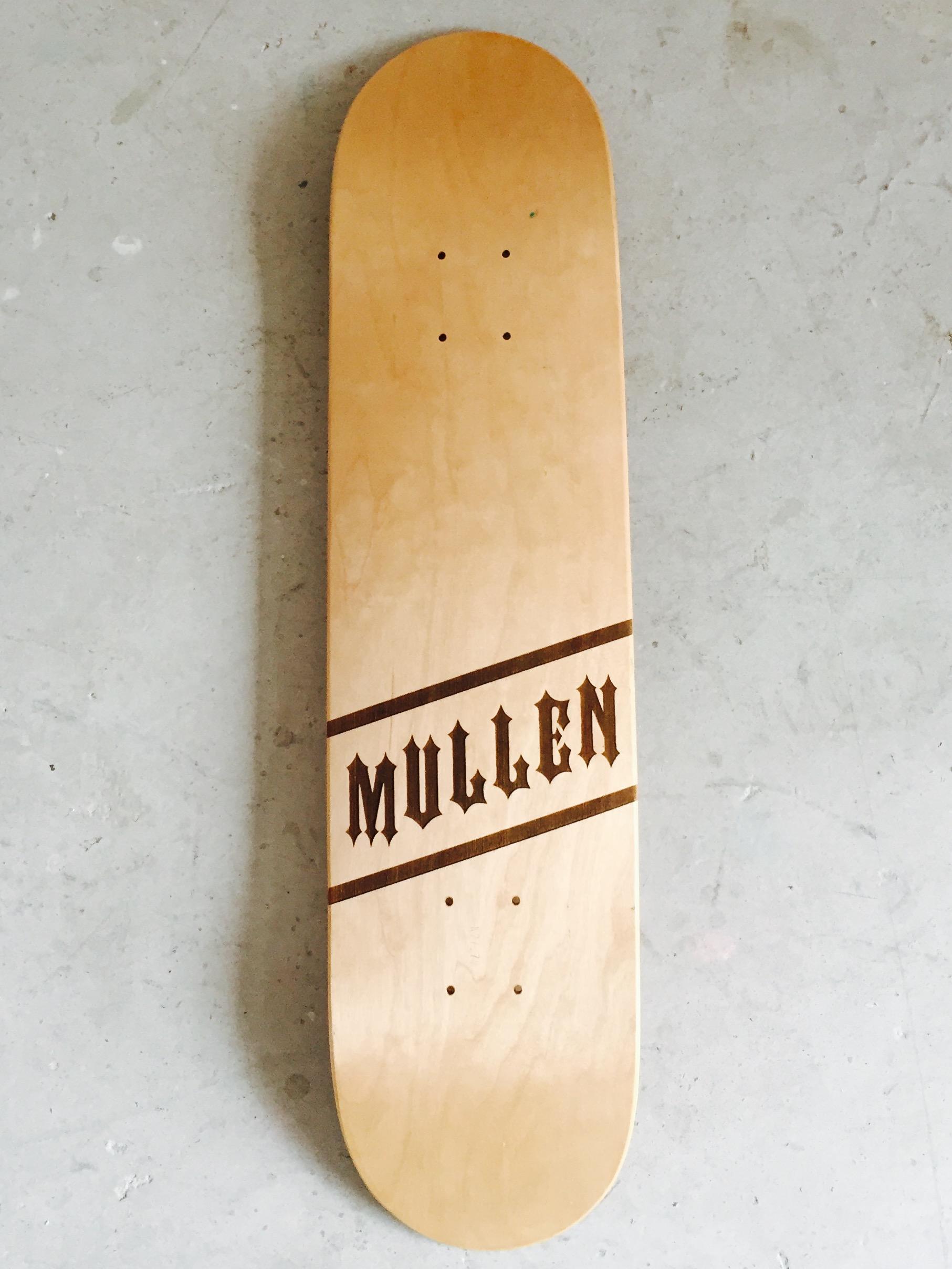 RODNEY MULLEN-SKATEBOARDER