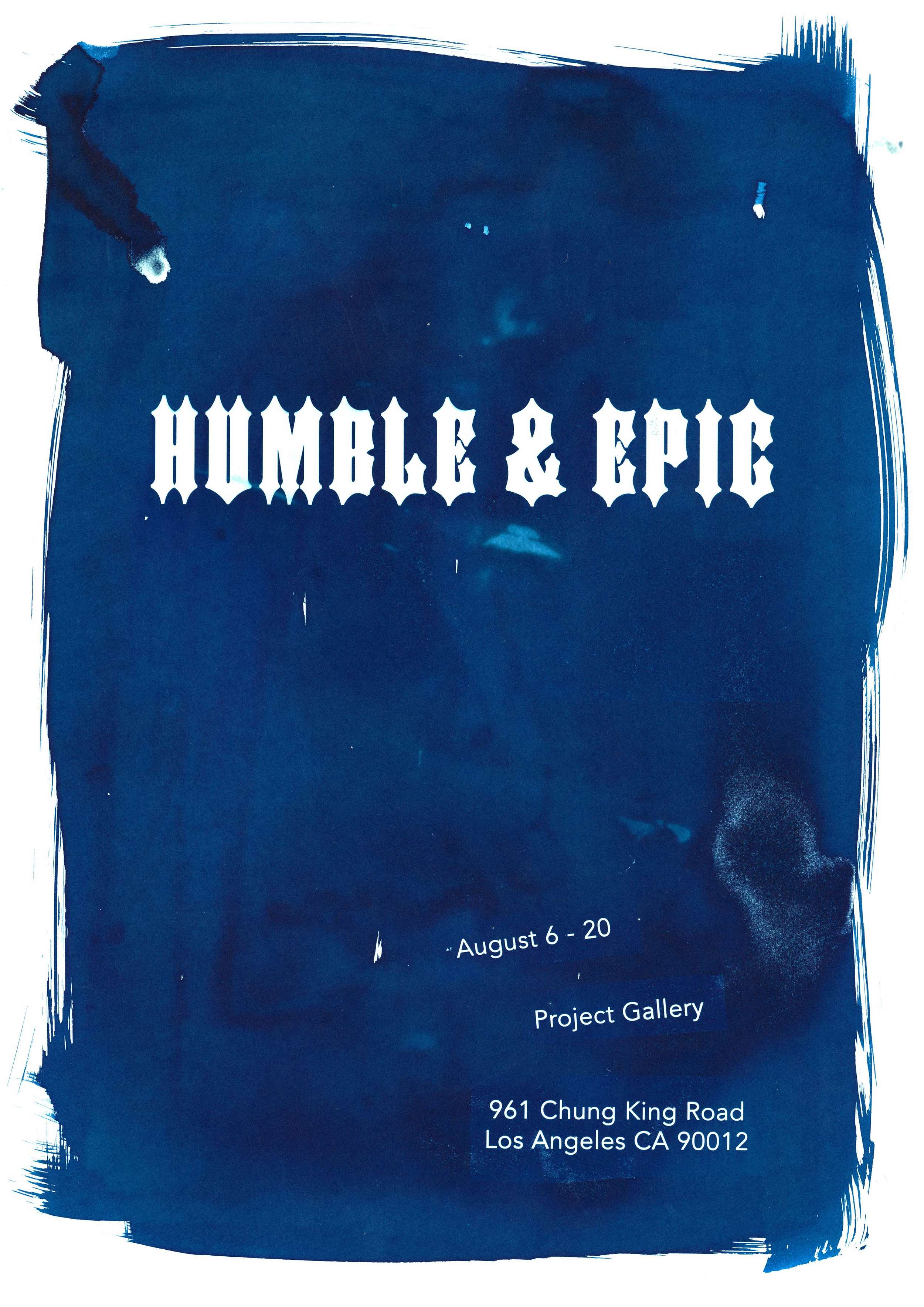 HUMBLE_EPIC_BLUE_200dpi.jpg