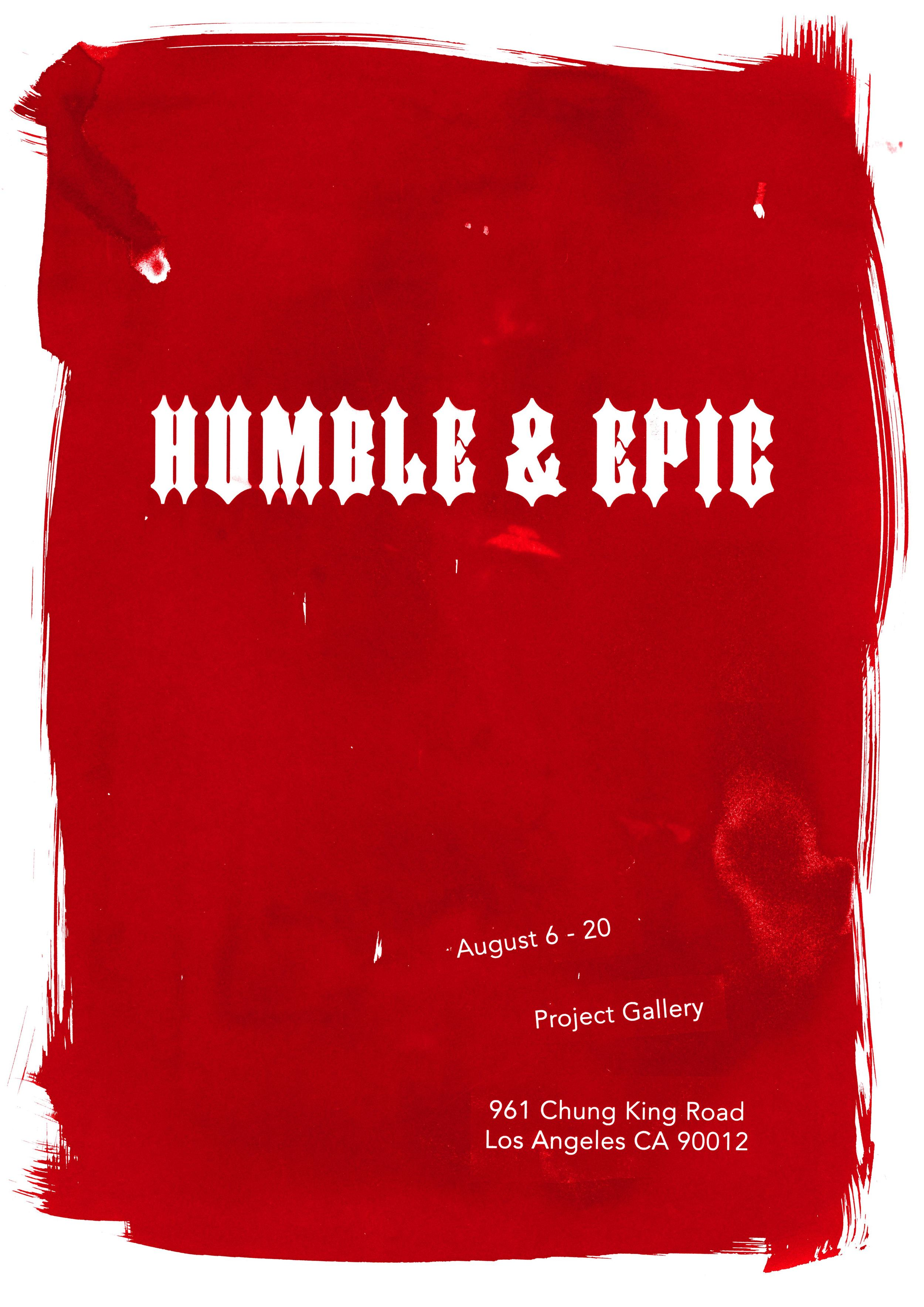 HUMBLE_EPIC_RED_200dpi.jpg