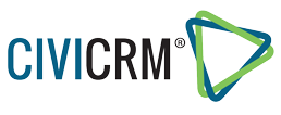 civiCRM_logo_258_16976bd87788374a21ff2abe2d6e22ae.png
