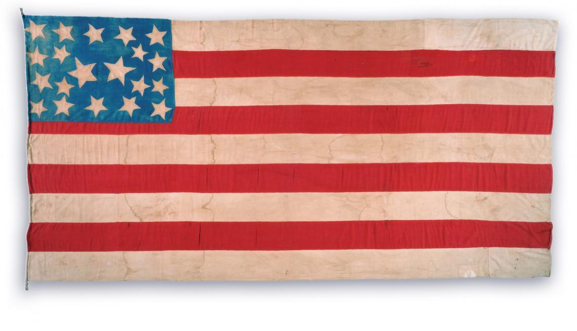 coverflag05_0.jpg