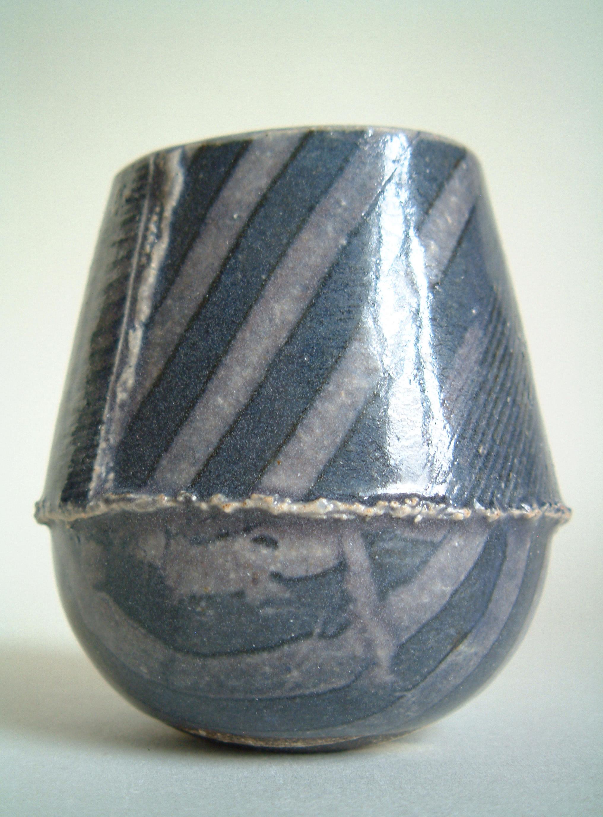 beakers02.JPG