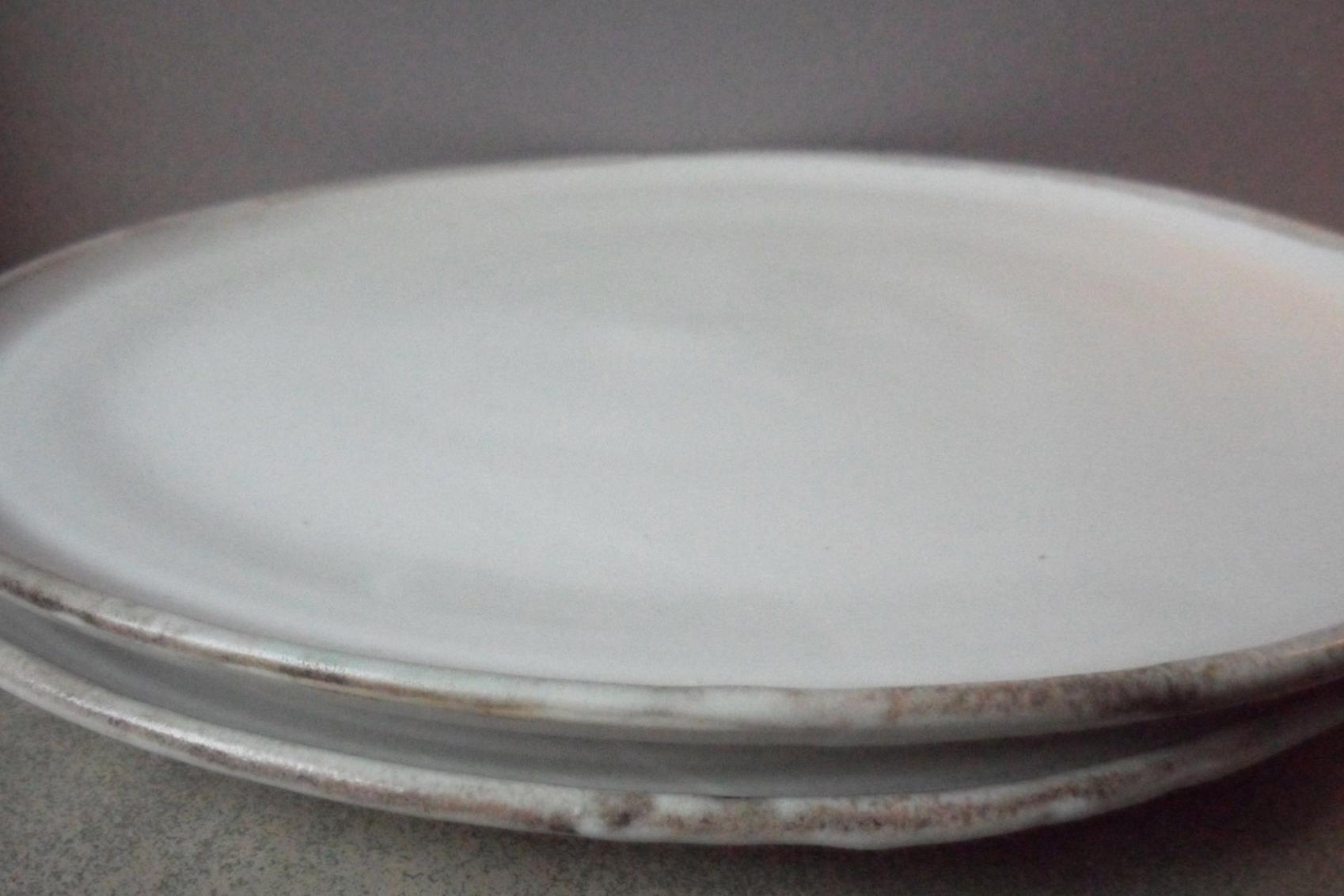 Katarina Dentschuk plates.jpg