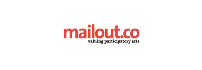 Mailout.co featured us during our 2013 crowdfunding campaign