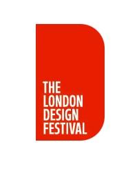designfestival.jpg