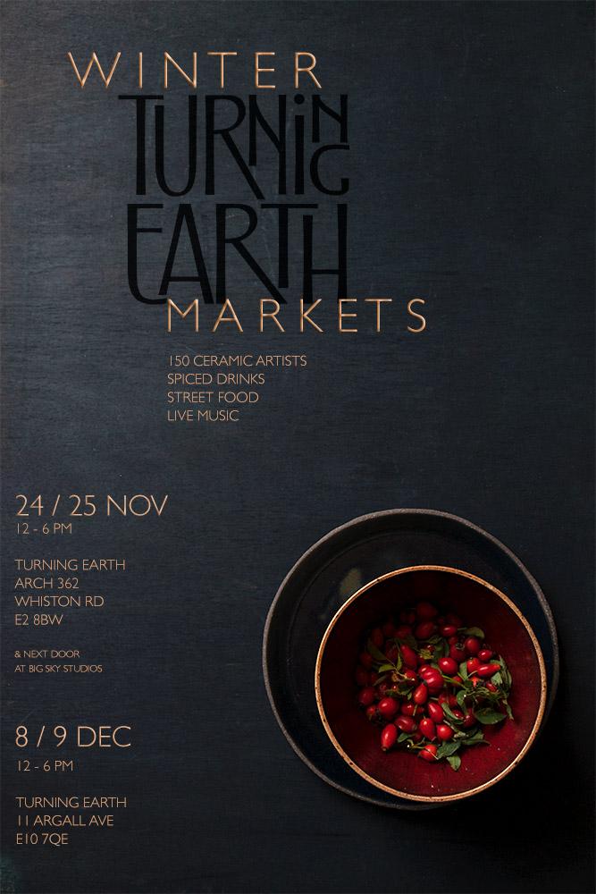 Turning Earth Winter Markets.jpg