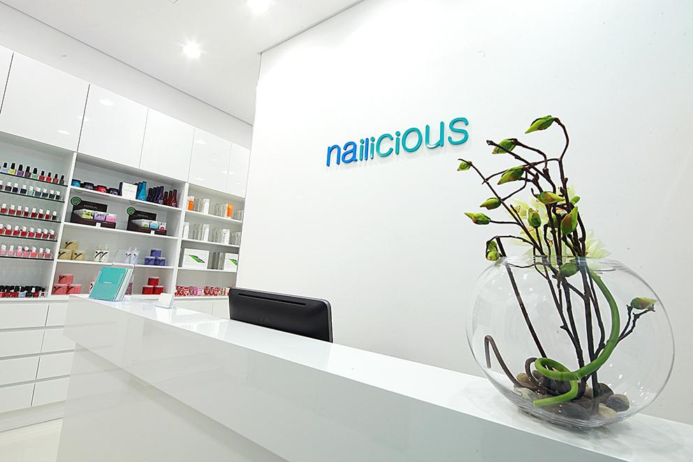Nailicious_reception_72.jpg