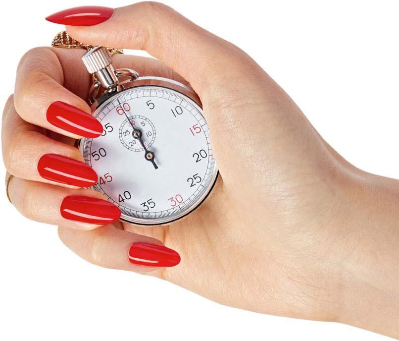 stopwatch-hand.jpg