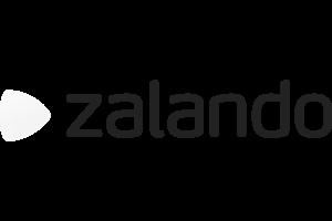 ZALANDO.png