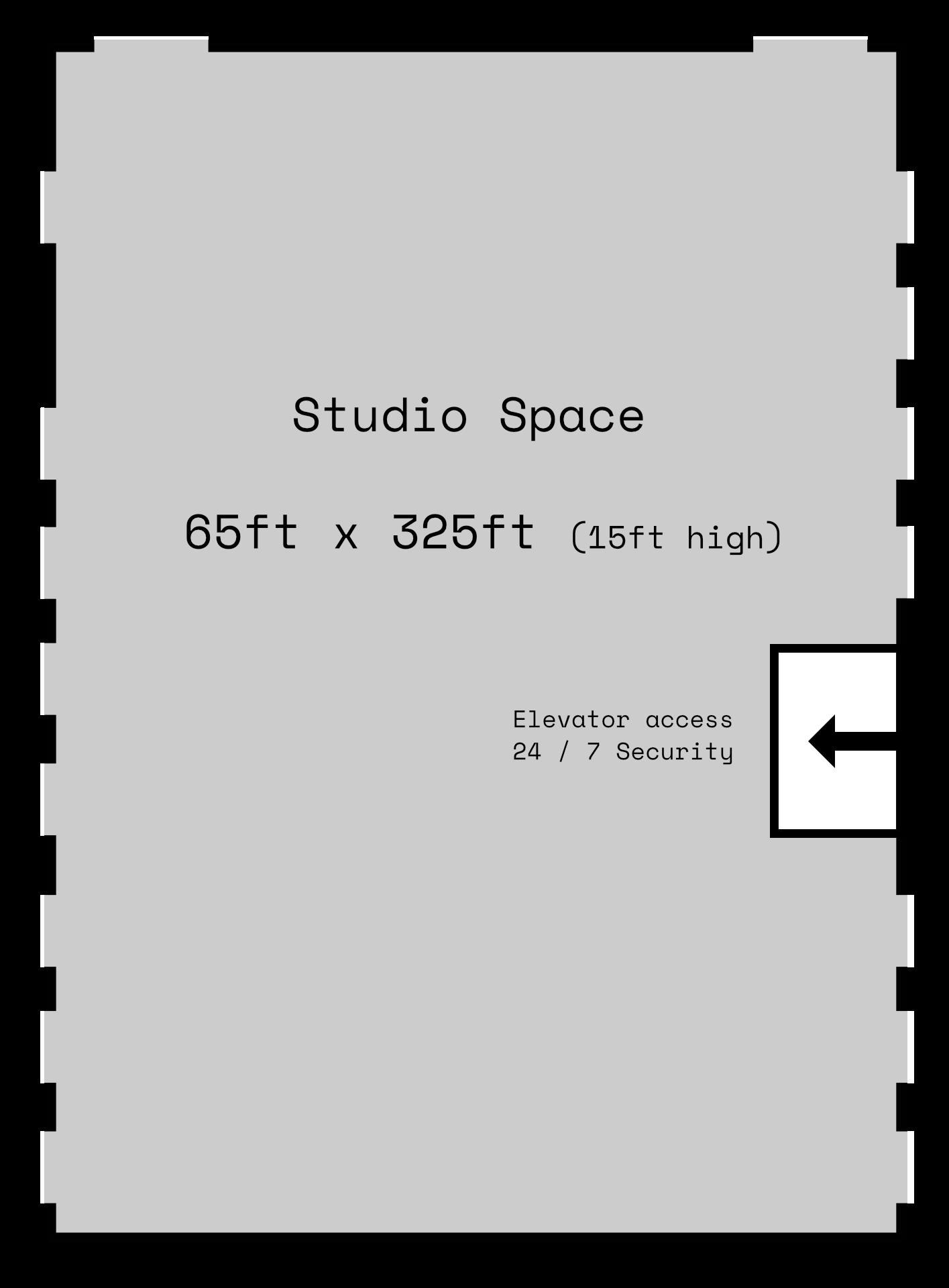 OP Studio Layout - Studio B.png