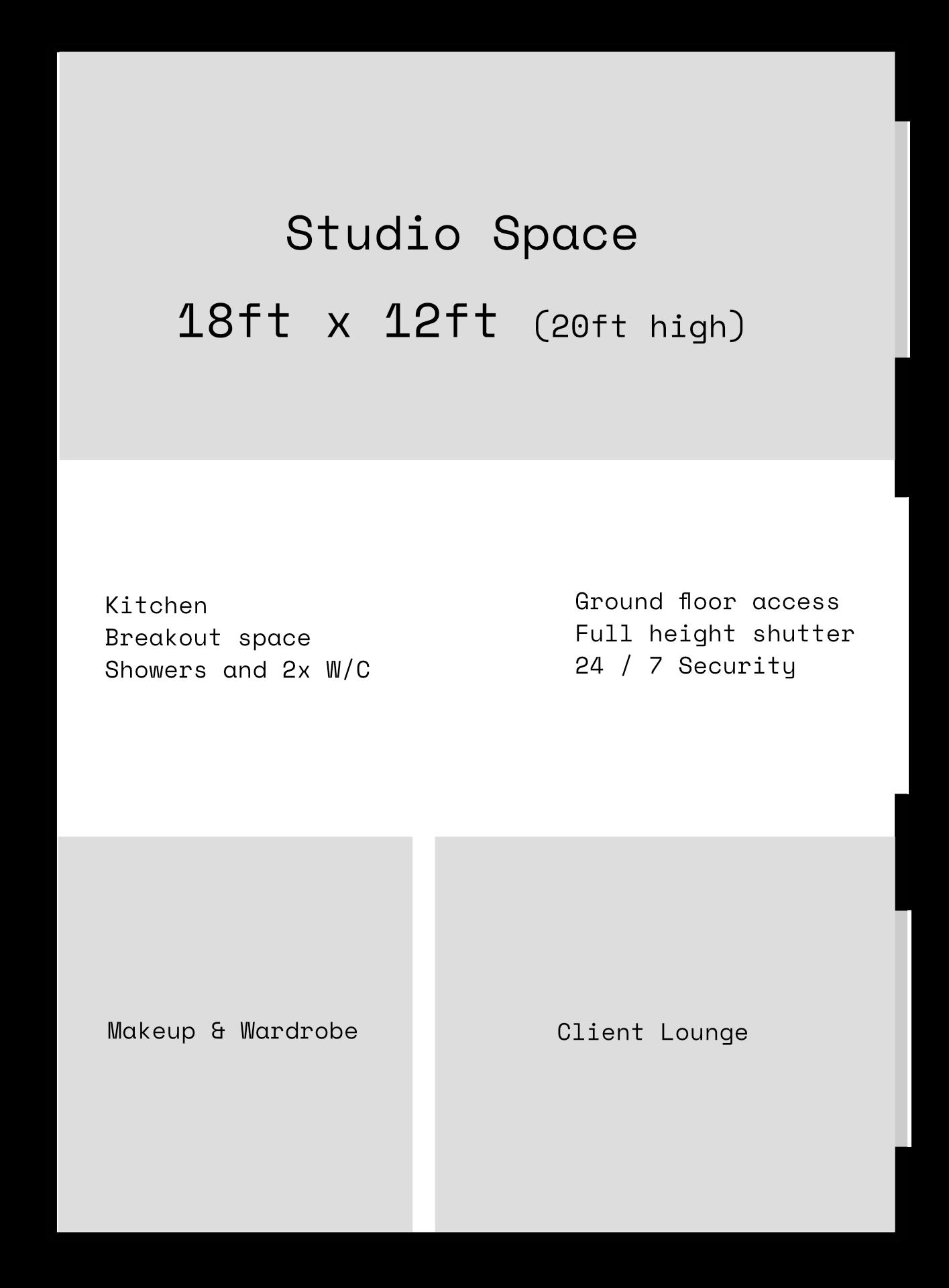 OP Studio Layout - A.png