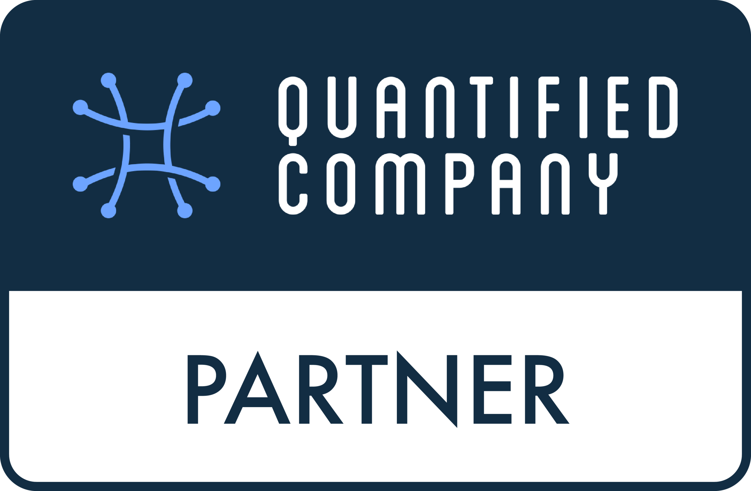 QC_logo_badge_Partner.png