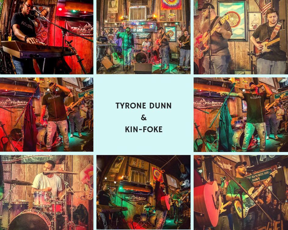 Tyrone Dunn.jpg