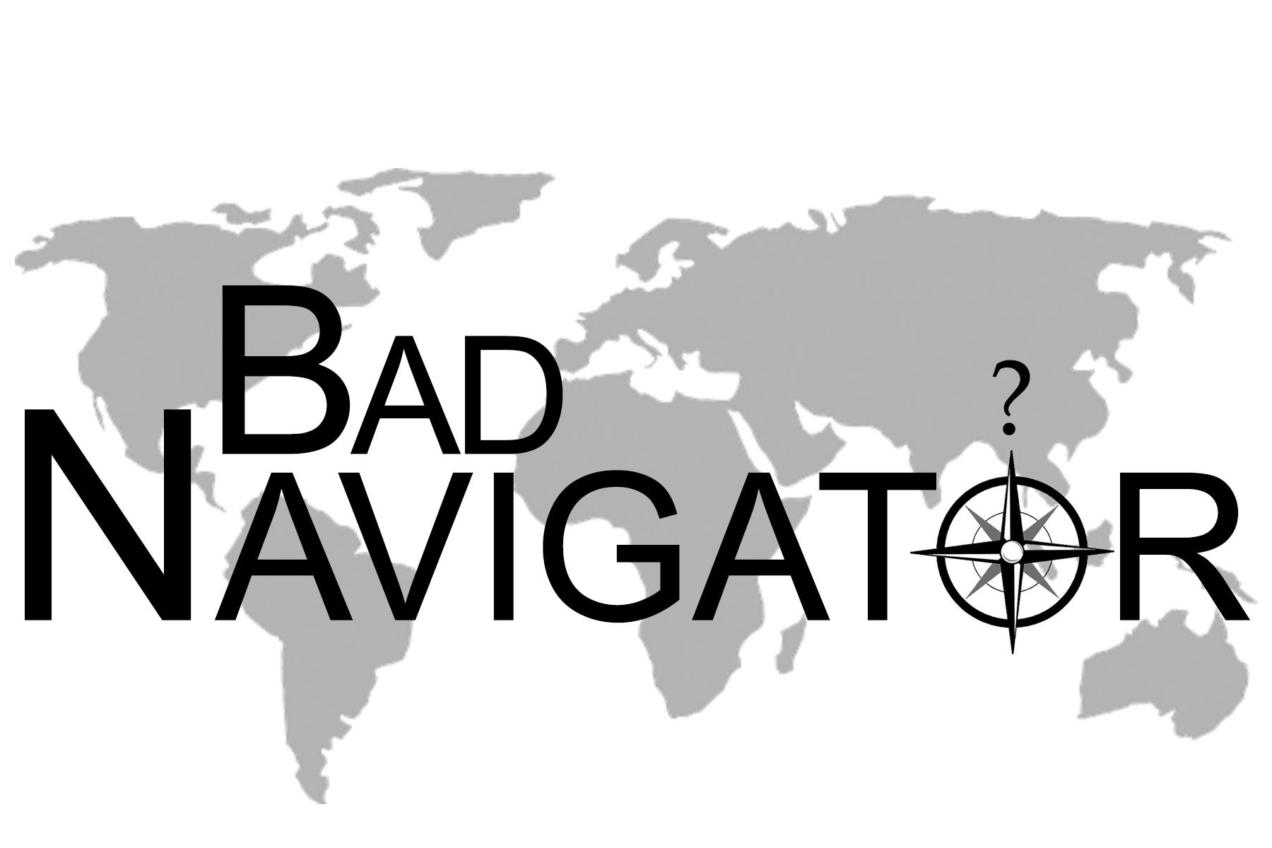 Bad Navigator.jpg