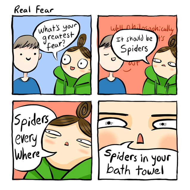 instacomic_spiders_small.jpg