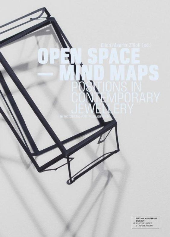 Open-space-Mind-Maps_-carolina-gimeno_564.jpg