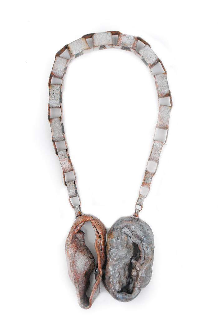carolinagimeno_necklace_3.jpg