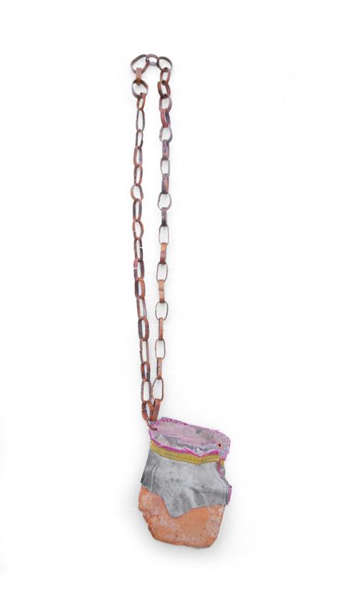 carolinagimeno_welfare_5_necklace.jpg