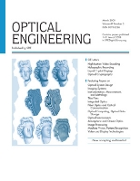 2008 Opt Eng Cover
