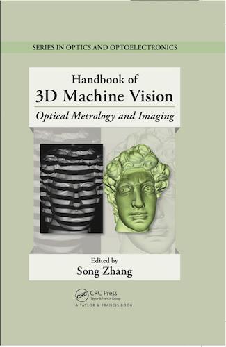2013 Edited Book