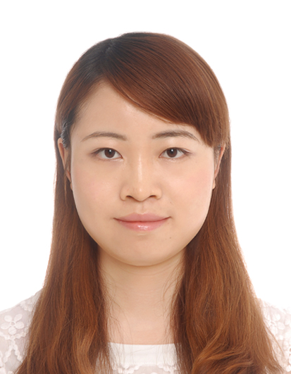Professor Min Zhong - Min Zhong is a visiting scholar in mechanical engineering. She received her master's and doctor's degrees from Sichuan university in 2015, and she is now an associate professor in Chendu University of Information Technology. Her research interests are optical three-dimensional surface shape measurement based on trigonometric measurement principle and that based on vertical measurement principle.