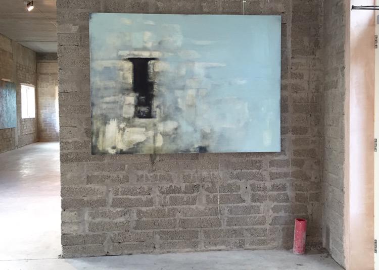 Solitude, Skellig Michael - Donagh Carey