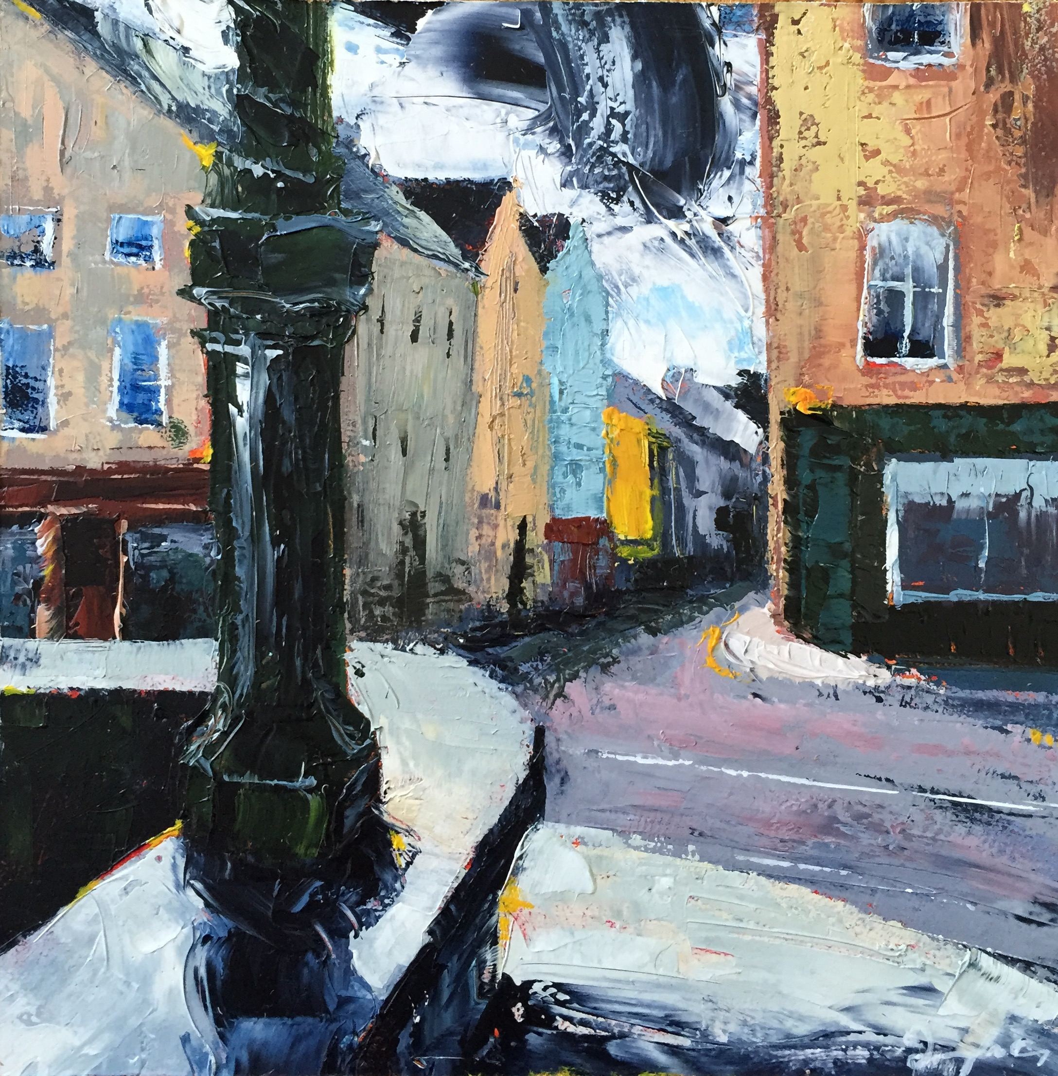 Donagh_Carey_artist-Marys-street-meets-sullivans-quay.jpg