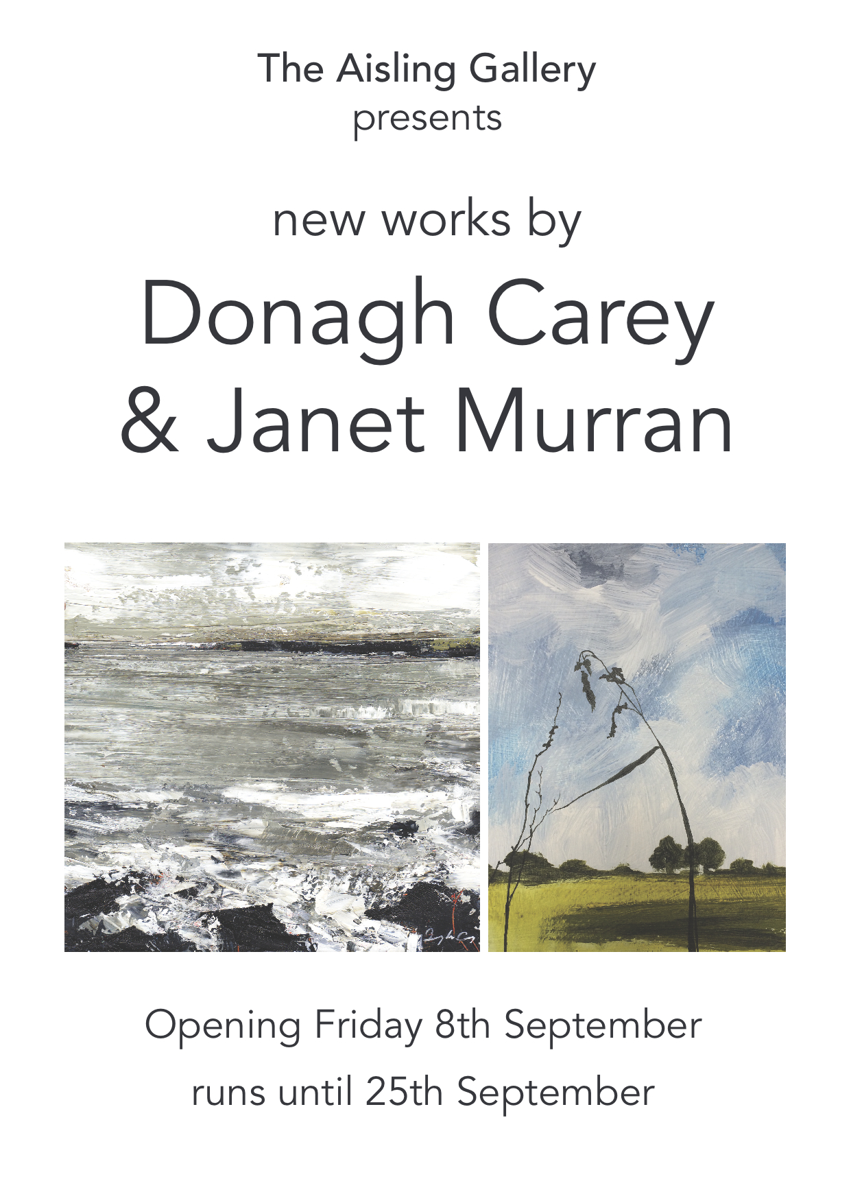 donagh-carey-exhibition-poster.jpg