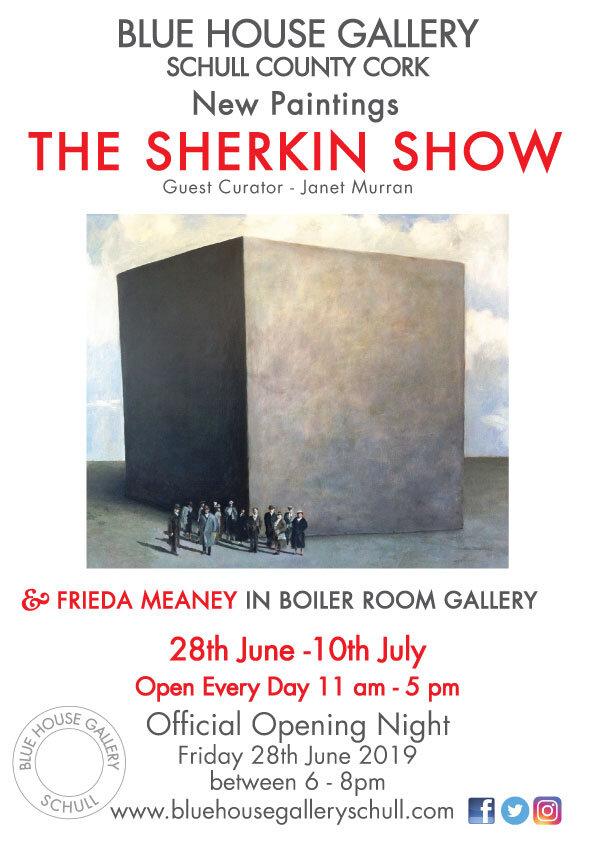 donagh-carey-Sherkin-Show-poster.jpg