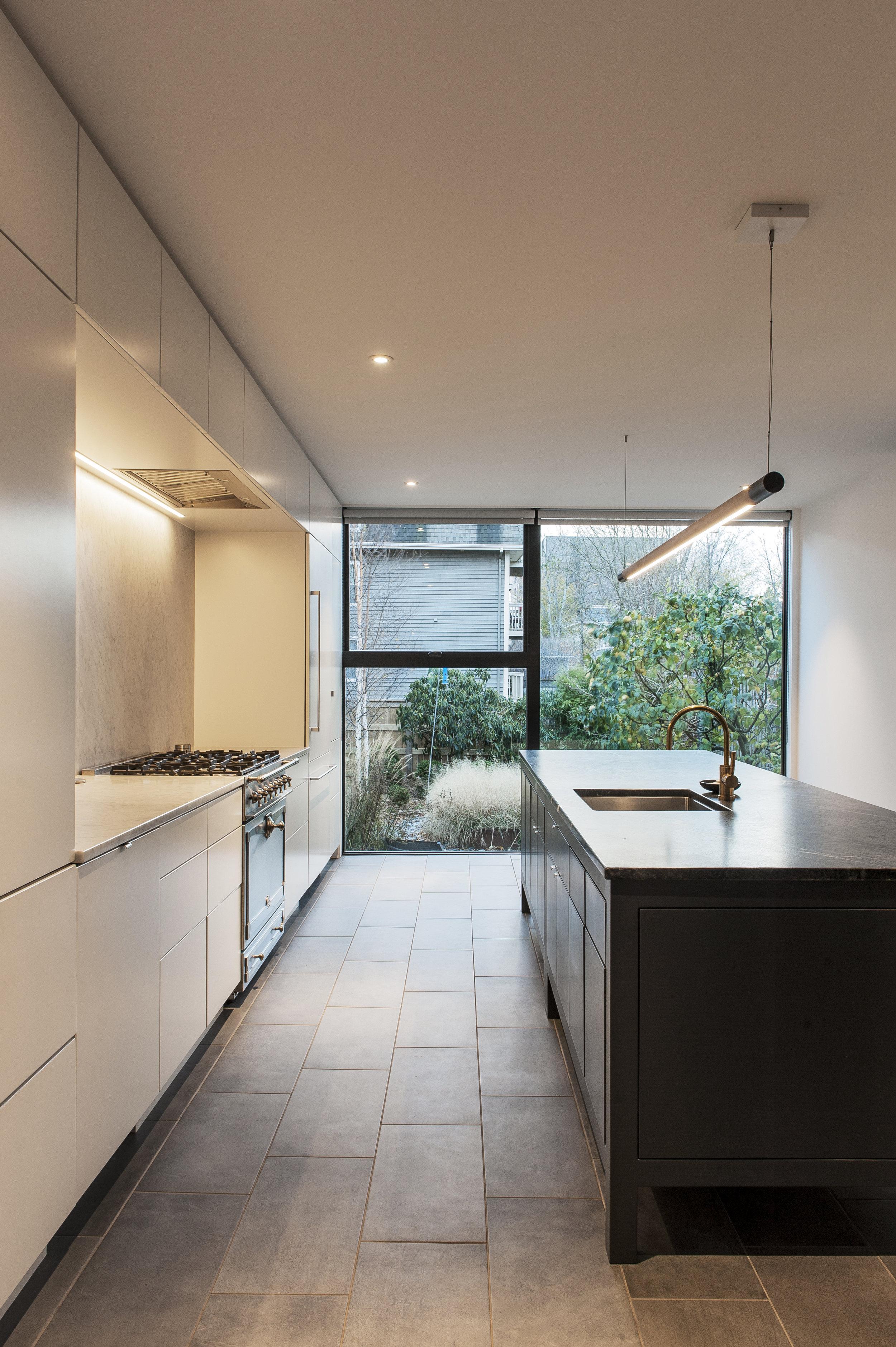 kitchen_garden_1.jpg