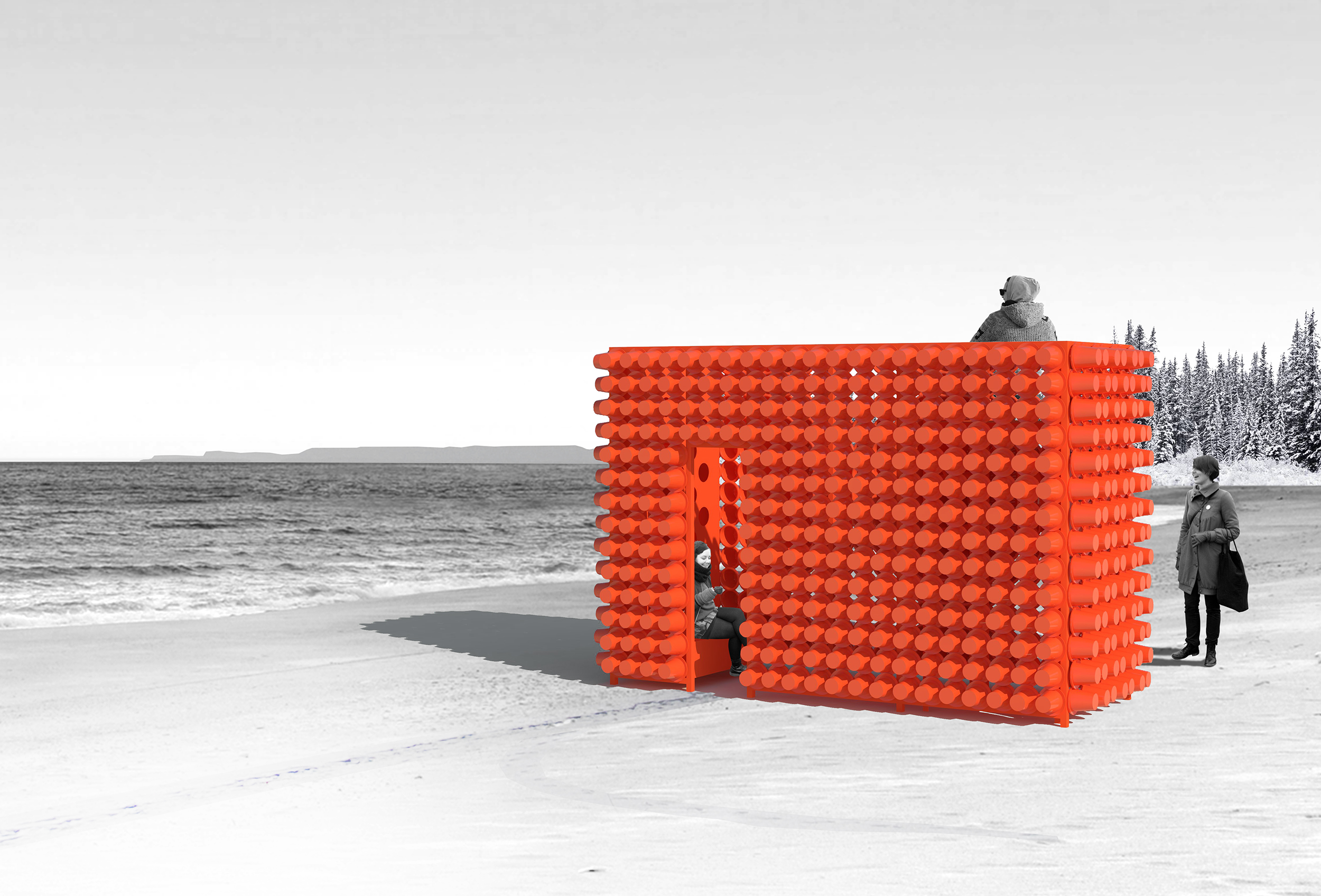 sandbox_render_beach.jpg