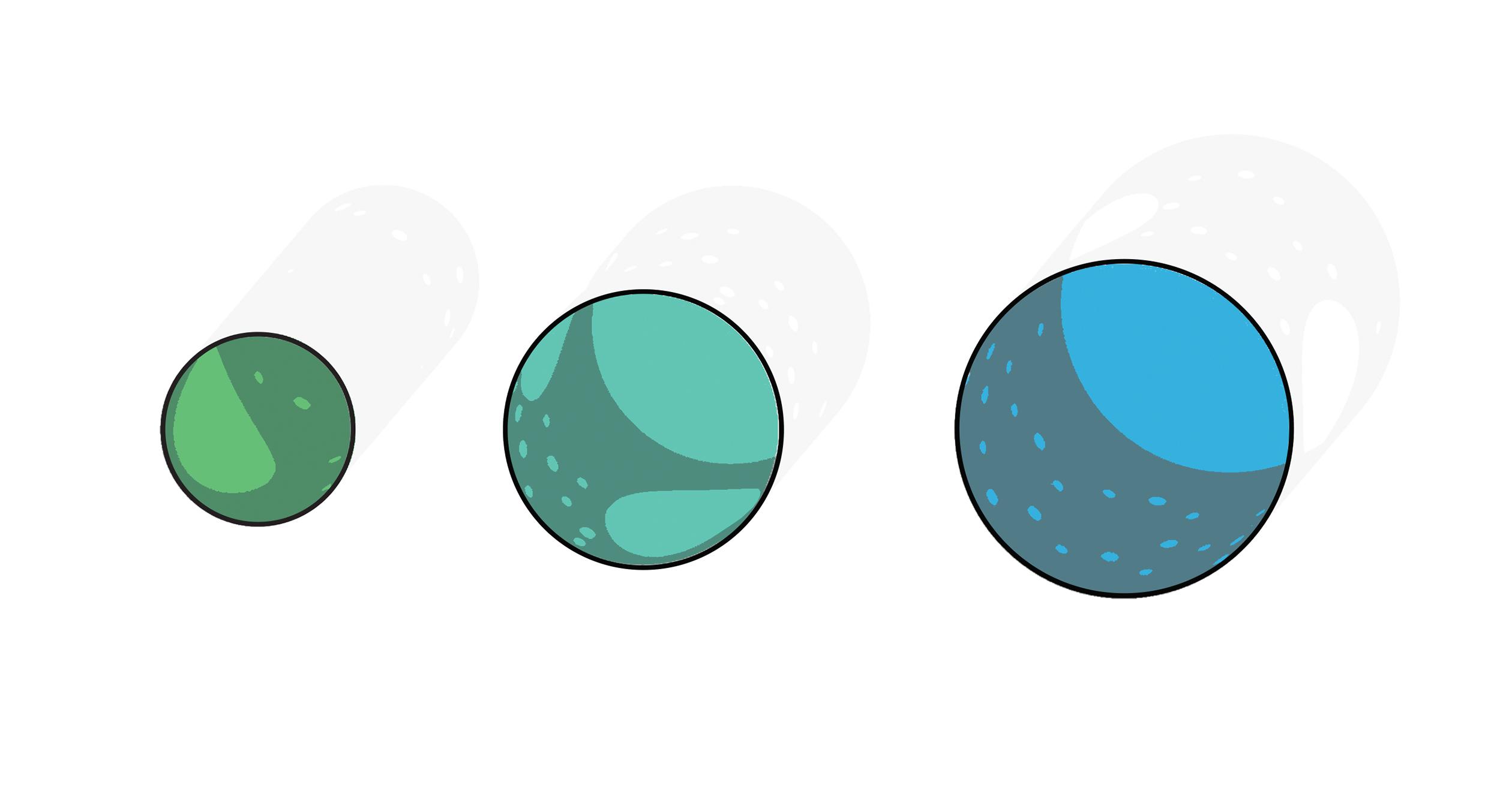 pop_up_spots_3_plan.jpg