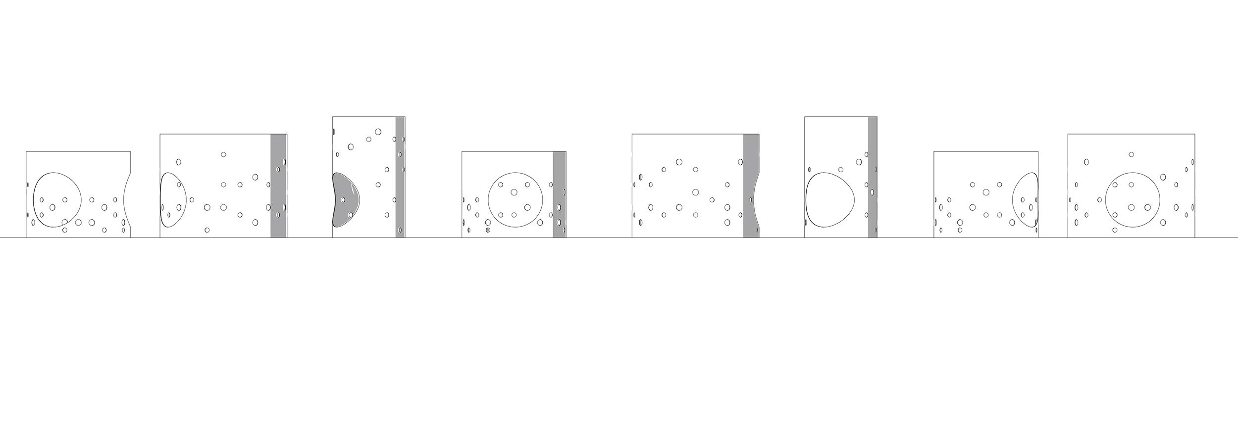 pop_up_spots_4_elevation.jpg
