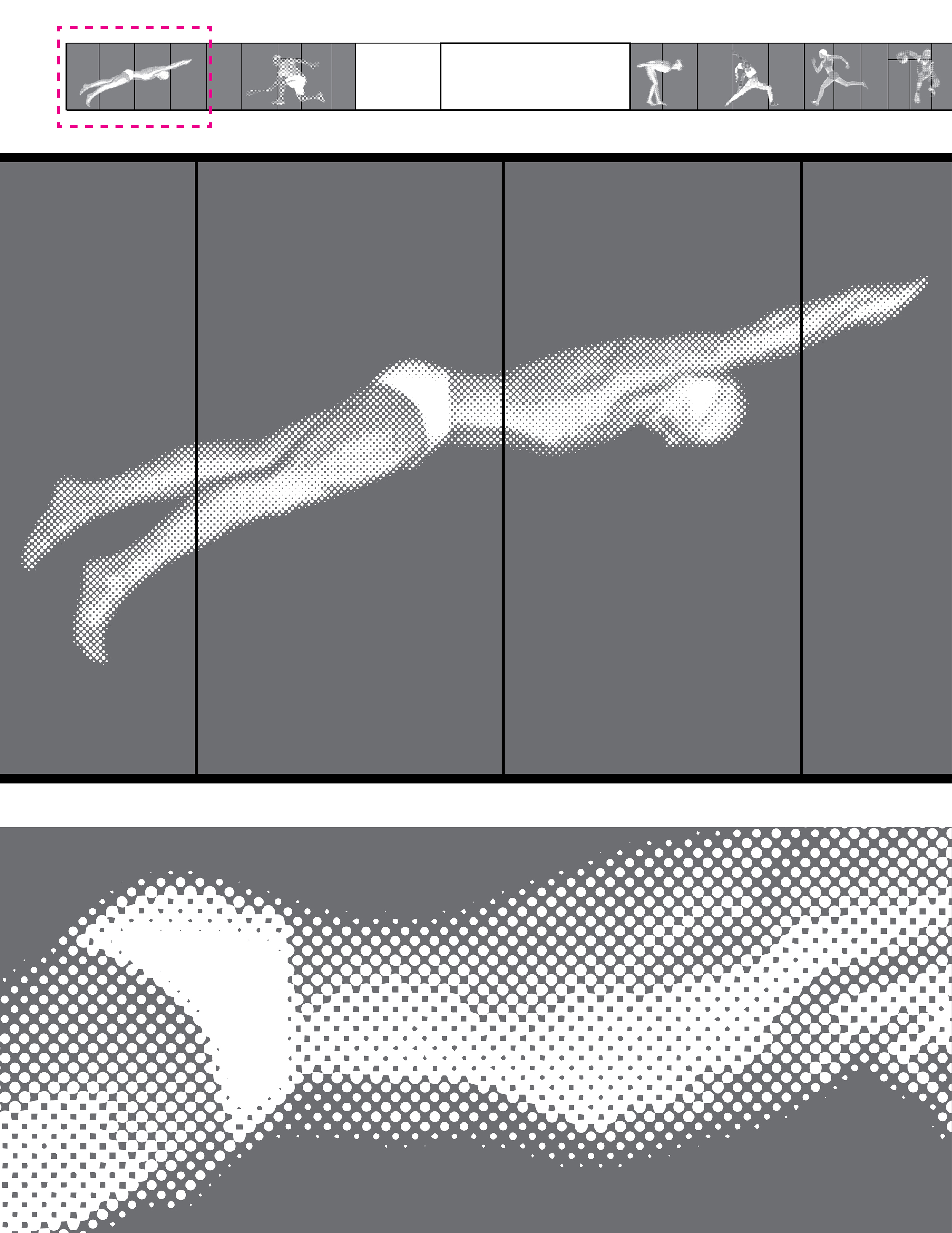 move_glazing_graphic_swimmer.jpg