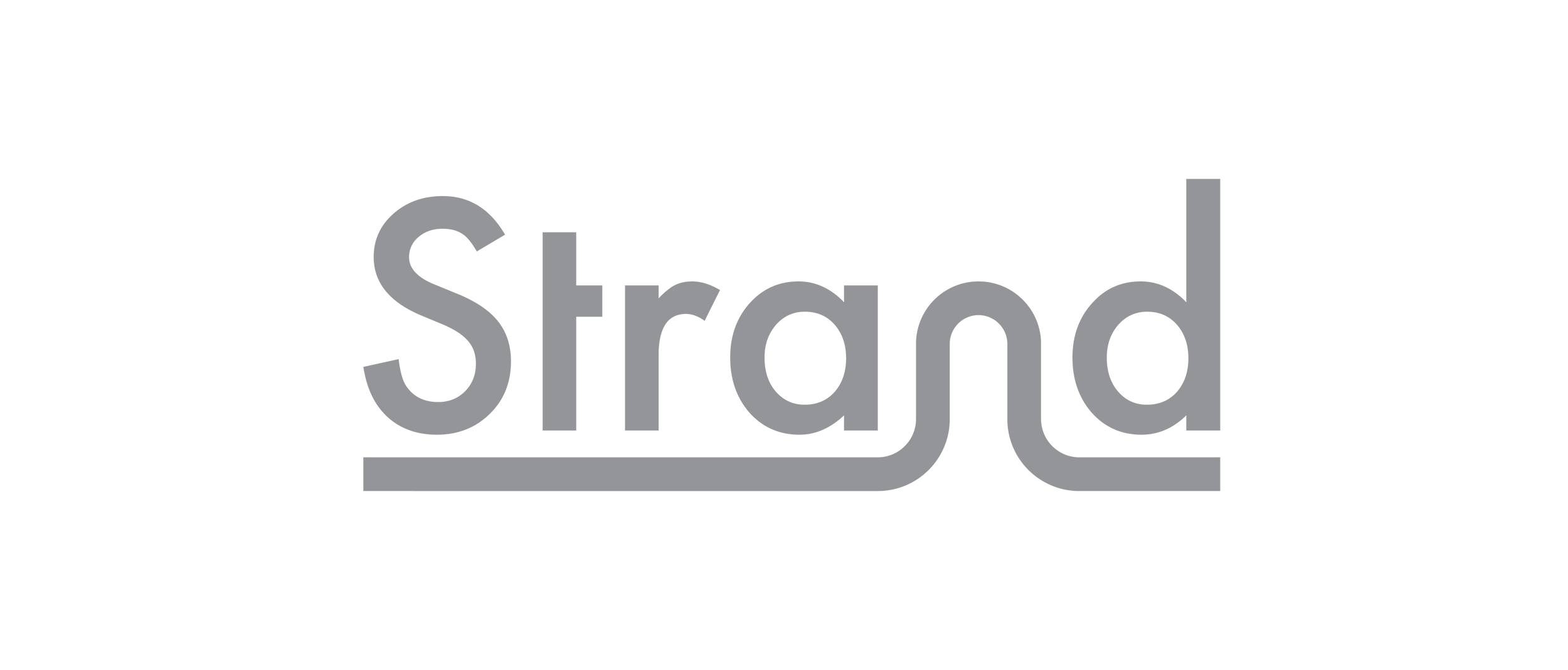strand_logo_white.png