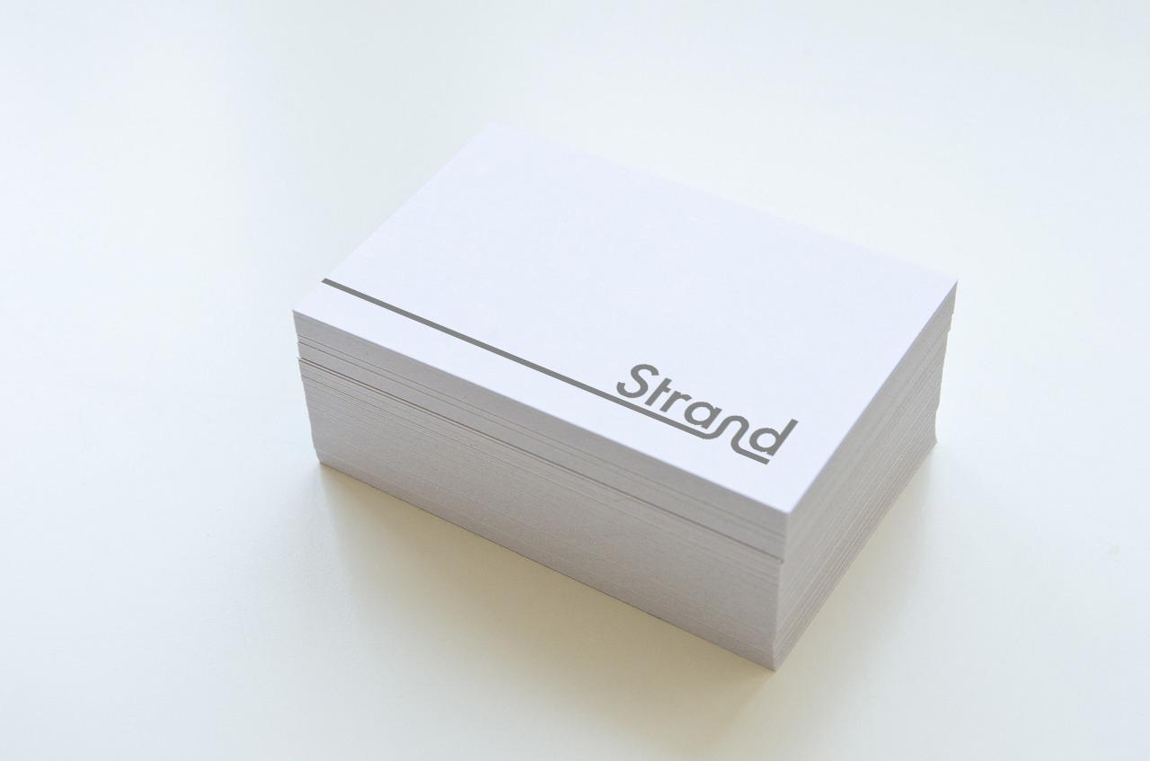 strand_logo_business_card.jpg