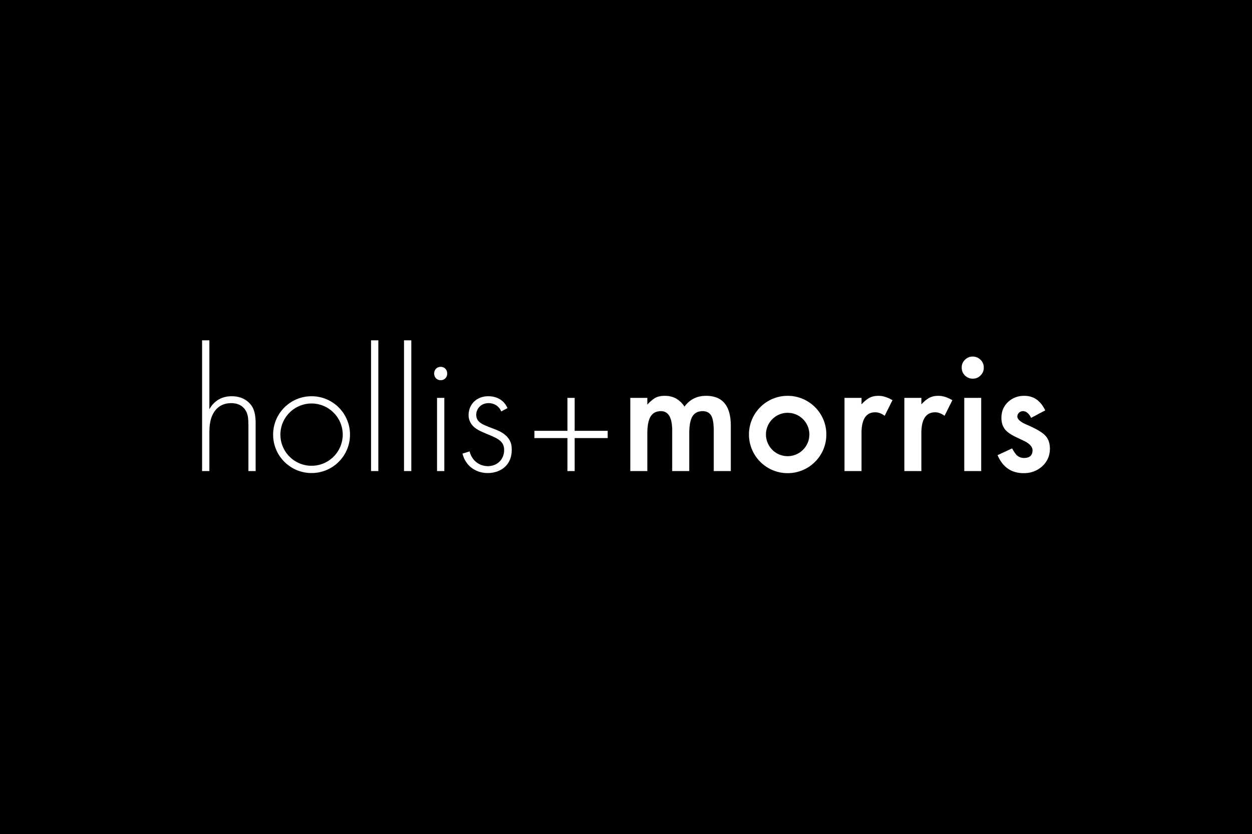hollis+morris_logo_black.png